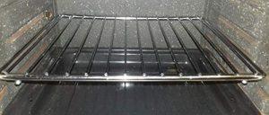 Grille extensible four et frigo