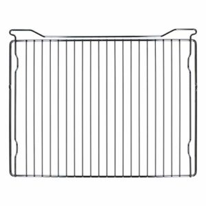 Gorenje – 421367 Grille stand Four Four Grille Four Grille Grille Four