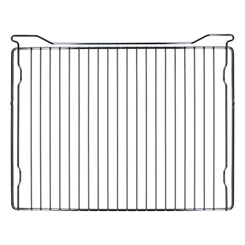 Gorenje–421367Grille stand Four Four Grille Four Grille Grille Four