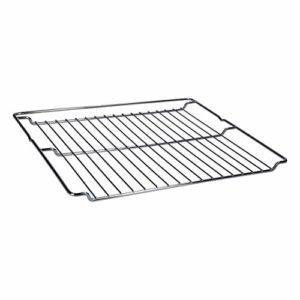 WHIRLPOOL – GRILLE DE FOUR – 45 X 37.5CM – 481010635612
