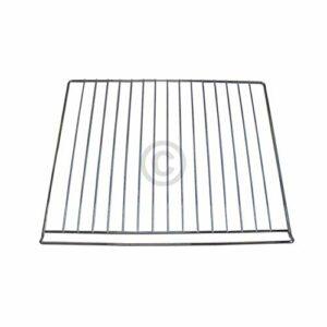 Grille AEG Electrolux grille Grille Combi grille four à grille 420x345mm four 354622003